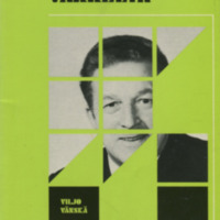 viljo-vanska-polkunivarrelta.pdf