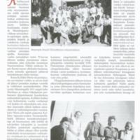 aidin_tarina.pdf