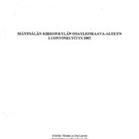 kirkonkylan_luontoselvitys_Opt.pdf