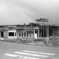 1991-12-034.jpg