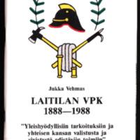 Laitilan VPK.pdf