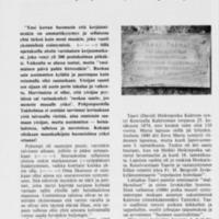 taavi_peloton_tainio.pdf