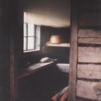 Koskelainen 1996