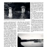 karjalaiset halajavat_1988.pdf