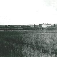 Viikkalan kartano vuonna 1871