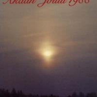 Akaan joulu 1988.pdf