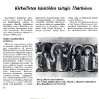 Kirkollisten käsitöiden taitajia Huittisissa_1994.pdf