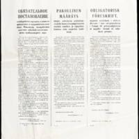 Pakollinen määräys 2  lokakuu 1914.pdf