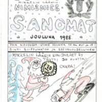 Nimismiessanomat 1988.pdf