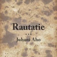 aho_rautatie.jpg