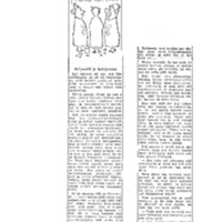 http://www.pori.fi/material/attachments/hallintokunnat/kirjasto/mantanpakinat/1962/Ml5Oq55cP/Kaljavellii_ja_kutujuustoo_16.1.1962.pdf