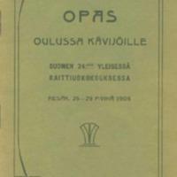 4048opas_oulussa_kavijoille_suomen_24ssa_yleisessa_raittiuskokouksessa.pdf