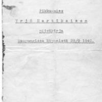 Yrjö_Hartikainen.pdf