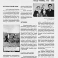 mies_laukaan_osuuspankin_ja_yhteiskoulun_takaa.pdf