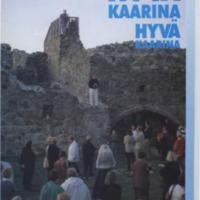 Kaarina-Seuran kotiseutulehti 2000.pdf