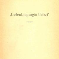 Uudenkaupungin Uutiset.pdf