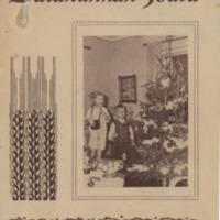 Satakunnan joulu 1950.pdf