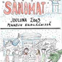 Nimismiessanomat 2003.pdf