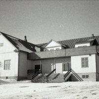 1994-02-028.jpg