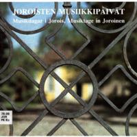 Joroisten musiikkipäivät 1984.PDF