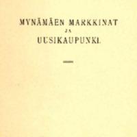 Mynämäen markkinat ja Uusikaupunki.pdf
