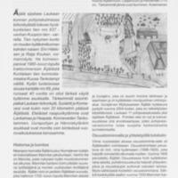 aijalan_aania.pdf