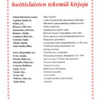 Ilmestyneet kirjat_1998.pdf