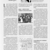 oi_niita_aikoja.pdf