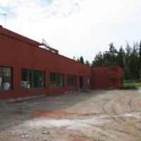 Kulttuuritalon_rakennustyömaa_2008_4.jpg