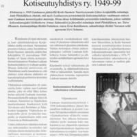wanhan_laukaan_kotiseutuyhdistys_ry_1949-99.pdf