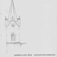 seurakunnan_toimkertomus_1991.pdf