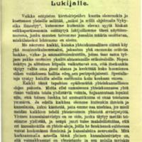 nykyajan pääkirjoitus.pdf