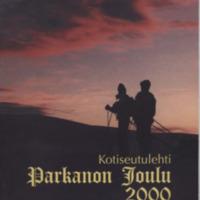 Parkanon joulu 2000.pdf