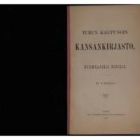 035_TURUN KAUPUNGIN KANSANKIRJASTO SUOMALAISIA KIRJOJA II VIHKO.pdf