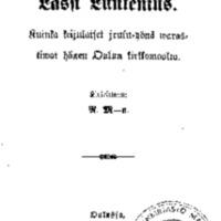 5729lassi_luntenius.pdf