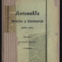Kertomuksia Uudenkirkon ja Uudenkaupungin.pdf