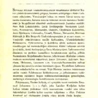 Uudestakaupungista Helsinkiin.pdf