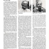 Nouse, oi kadonnut Inkeri_1990.pdf