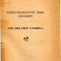 harmanmakelaisten markkinareissu novelli.pdf