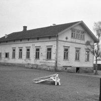 1984-12-018.jpg