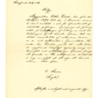 30.4.1891 kopio.pdf