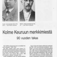 kolme_keuruun_merkkimiesta.pdf