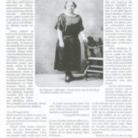 joulukirje_amerikasta_1922.pdf