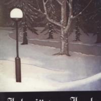 Jalasjärven joulu 1989
