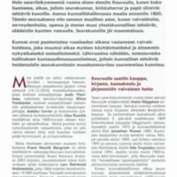 vaivaishoidosta_nykyiseen_sosiaalitoimeen.pdf