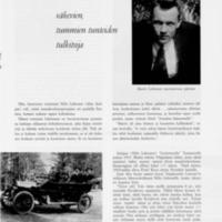 martti_lehtonen_vakevien_tummien_tunteiden_tulkitsija.pdf