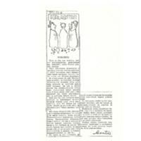http://www.pori.fi/material/attachments/hallintokunnat/kirjasto/mantanpakinat/1964/RjbeFAPAv/PASILISKOJ_7.6.1964.pdf