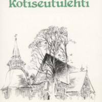 kotiseutulehti1982.pdf