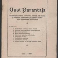 Uusi Parantaja IV 1926.pdf