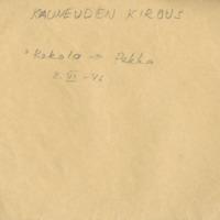 90013_kuori.pdf